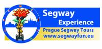 SEGWAY EXPERIENCE s.r.o.
